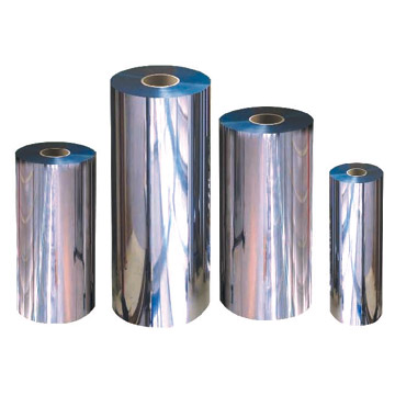 Metallized CPP Film_00016.jpg