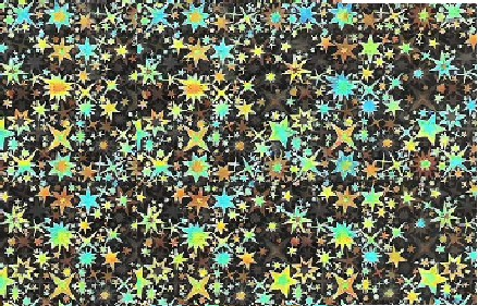 Star Holographic Film_00016.jpg
